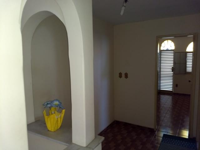 Casa à venda com 5 dormitórios em João pinheiro, Belo horizonte cod:20295 - Foto 7