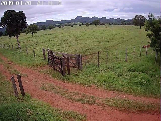 Fazenda em Guiratinga 680Hectares - Foto 11