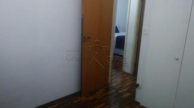 Apartamento à venda com 3 dormitórios em Vila adyana, Sao jose dos campos cod:V30189SA - Foto 6