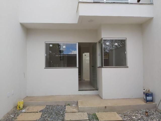 Vendo duplex - Foto 6