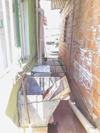 Casa à venda com 2 dormitórios em Jardim silvana, Almirante tamandaré cod:143828 - Foto 9