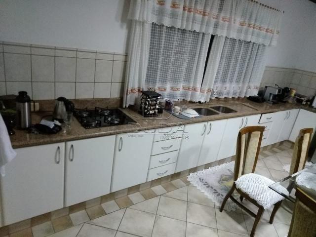 Casa à venda com 4 dormitórios em Mina do mato, Criciúma cod:24946 - Foto 5