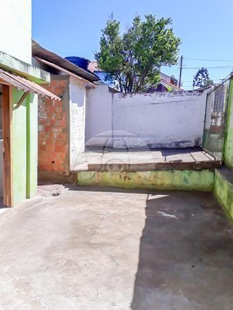 Casa à venda com 2 dormitórios em Jardim silvana, Almirante tamandaré cod:143828 - Foto 2