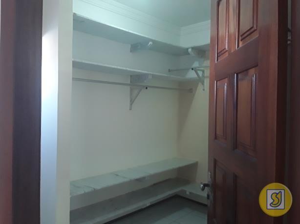 Casa para alugar com 5 dormitórios em Passaré, Fortaleza cod:50379 - Foto 20
