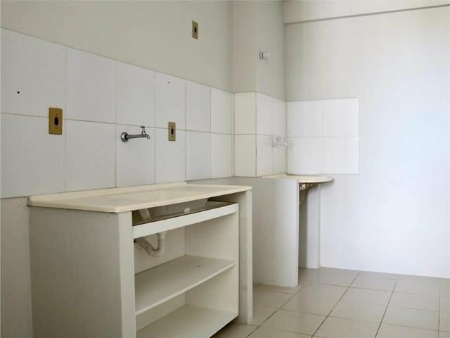 Gramde Oportunidade apto 2 quartos Edf Racine bairro São Jorge - Foto 2