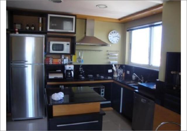 Apartamento para alugar com 3 dormitórios em , cod:I-023000 - Foto 8