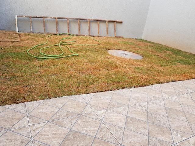 Casa 2Q com suite Brisa da Mata Pego carro como entrada - Plano MCMV - Foto 17