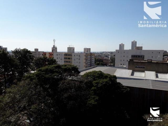 Apartamento para alugar com 1 dormitórios em Centro, Londrina cod:10179.008 - Foto 12