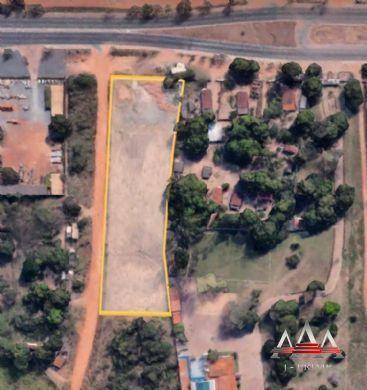 Terreno à venda em Coxipó da ponte, Cuiabá cod:641 - Foto 6