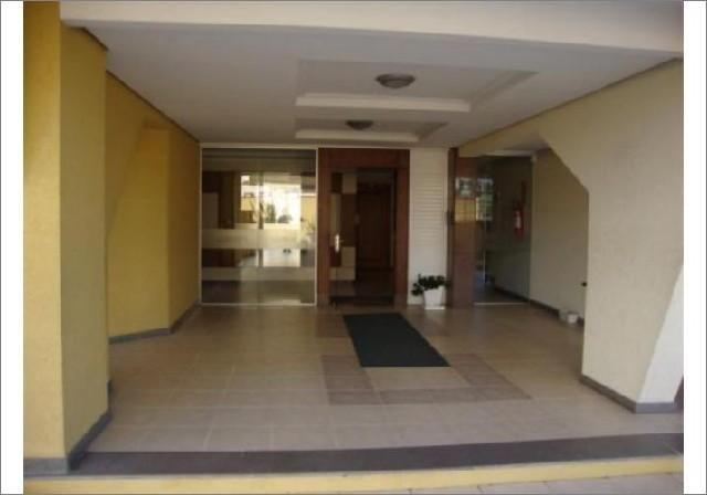 Apartamento para alugar com 3 dormitórios em , cod:I-023000 - Foto 2