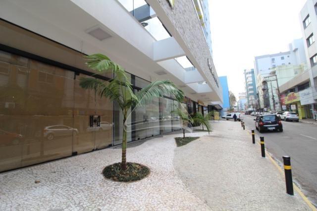 Escritório para alugar em Centro, Passo fundo cod:13657 - Foto 2