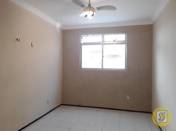 Casa para alugar com 5 dormitórios em Passaré, Fortaleza cod:50379 - Foto 14