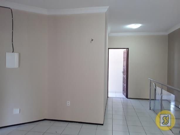 Casa para alugar com 5 dormitórios em Passaré, Fortaleza cod:50379 - Foto 16