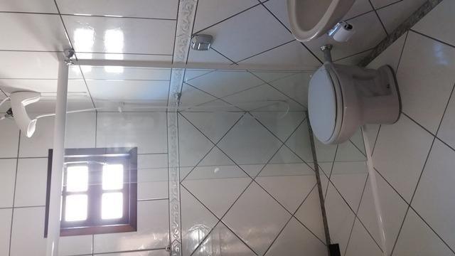 Casa para aluguel, 3 quartos, perola - itapoá/sc - Foto 18