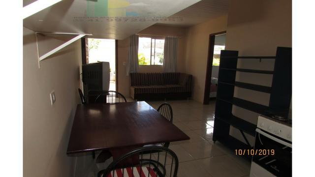 Guaratuba Casa com 2 Dormitórios 1 Quadra Café Curação e Brasão e 2 Quadras do Mar - Foto 15