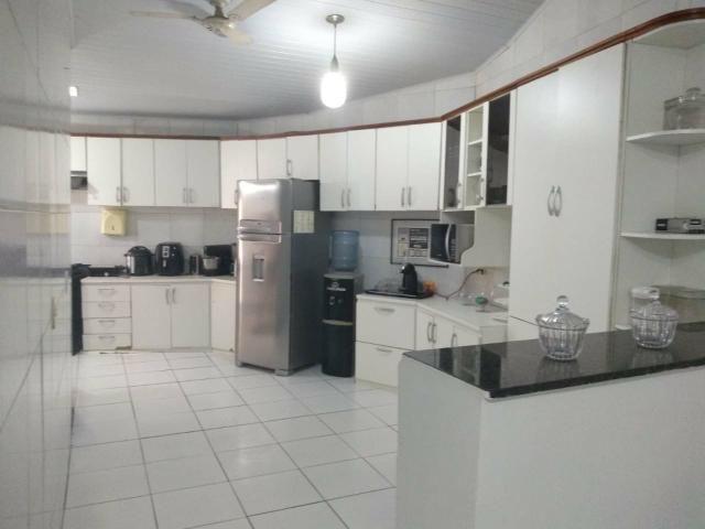 Vendo casa em condomínio fechado, Vereda tropical - Foto 4