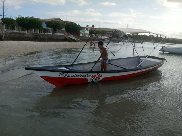 Canoas - Foto 6