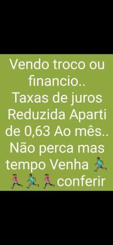 Grand Siena Attractive 1.0 2018 (Completão + Gnv) *48 x 919$ * Felipe !!!!! - Foto 11