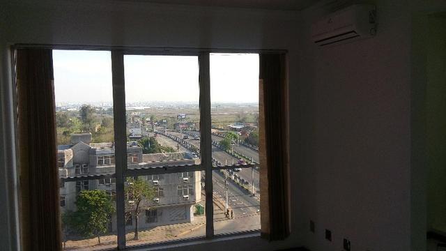 Sala Comercial + Iptu + Condominio Inclusos - Foto 2