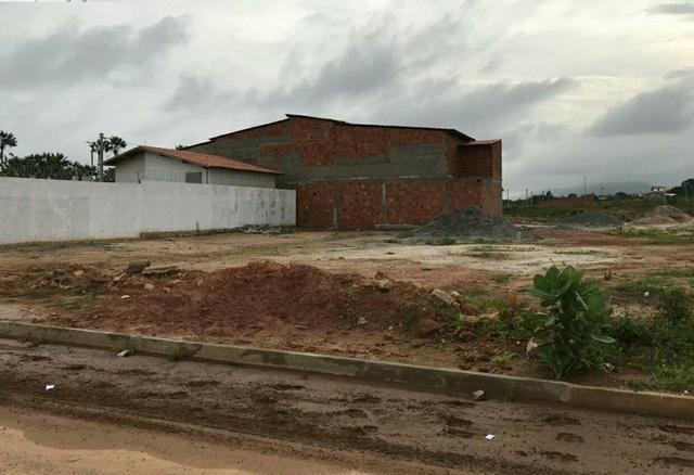 Lotes Pronto Para Construir Em Maracanaú - Foto 6