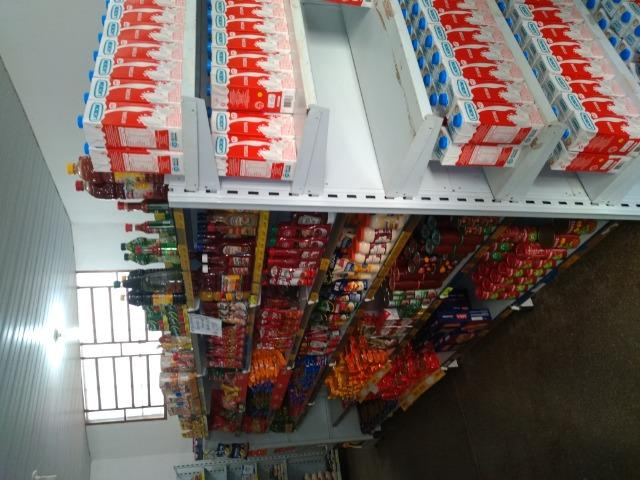 Mercado Ponto Comercial - Foto 8
