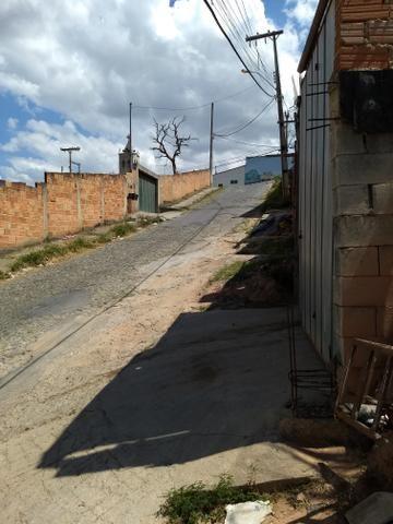 Troco barracão em Santa Luzia São Benedito, bairro Asteca - Foto 6