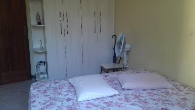 Casa em Ilheus para temporada com 4 quartos - Foto 10