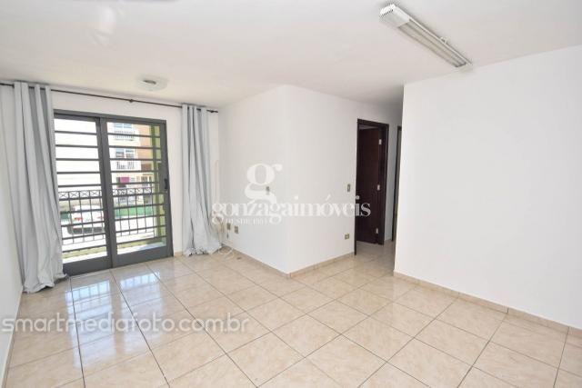 Apartamento para alugar com 3 dormitórios em Pinheirinho, Curitiba cod:10151001 - Foto 2