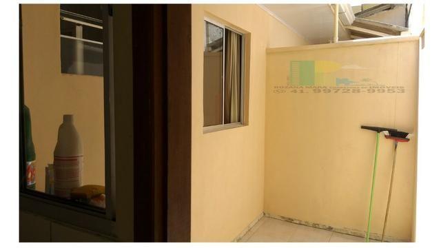 Guaratuba Casa com 2 Dormitórios 1 Quadra Café Curação e Brasão e 2 Quadras do Mar - Foto 17