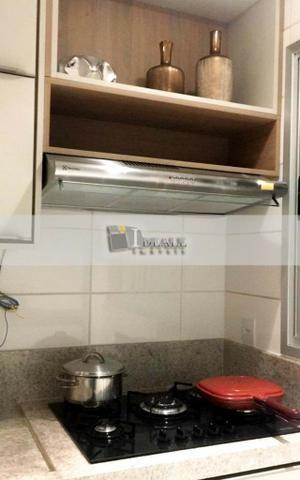 Apartamento (Residencial) no Pico do Amor, à venda inovare - Foto 7