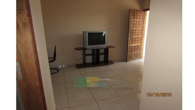 Guaratuba Casa com 2 Dormitórios 1 Quadra Café Curação e Brasão e 2 Quadras do Mar - Foto 13