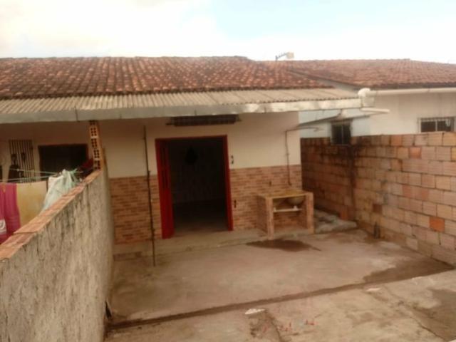 Casas em marituba decoville - Foto 5
