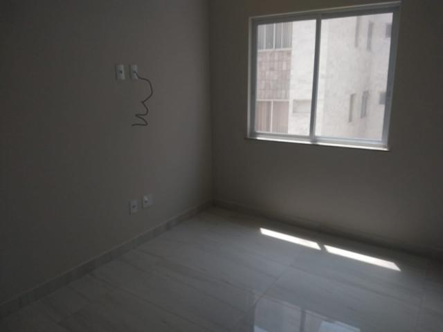 Apartamento braga - Foto 14