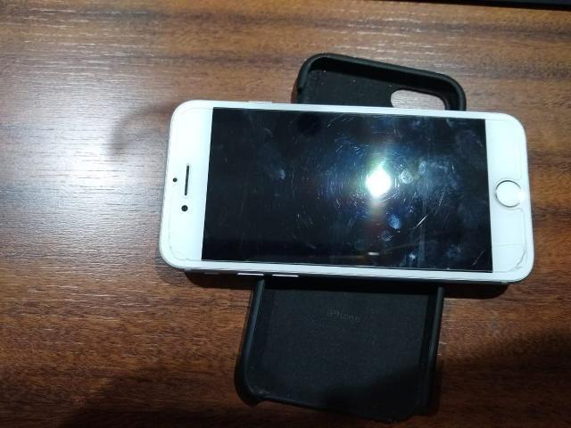 IPhone 7 128 gb - Foto 3