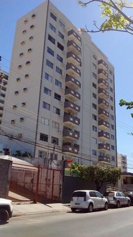 Apartamento (Residencial) edificio bremer centro norte
