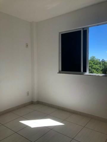 Apartamento 3 Quartos Piatã Oportunidade! - Foto 2