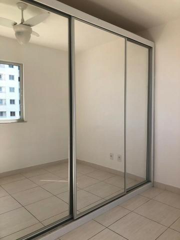 Apartamento 3 Quartos Piatã Oportunidade! - Foto 14