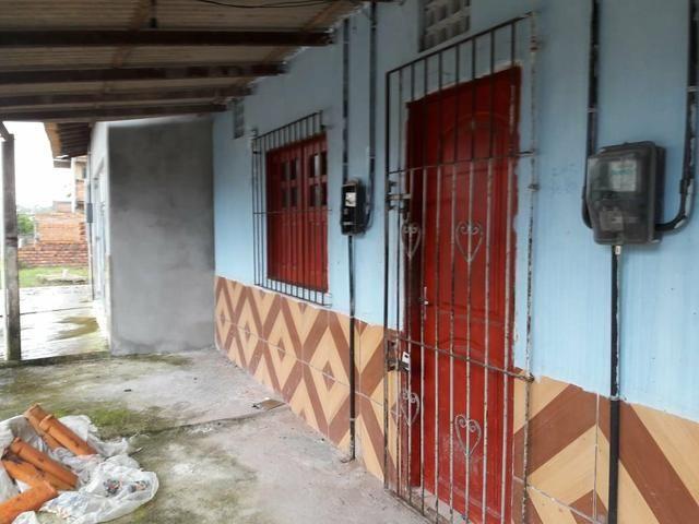 Casas em marituba decoville - Foto 4
