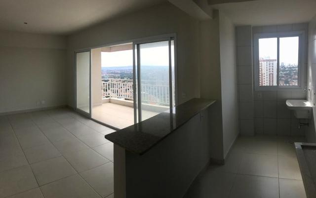 3 Suites Pq Amazonia Residencial Conquist Oportunidade 369MIL - Foto 4