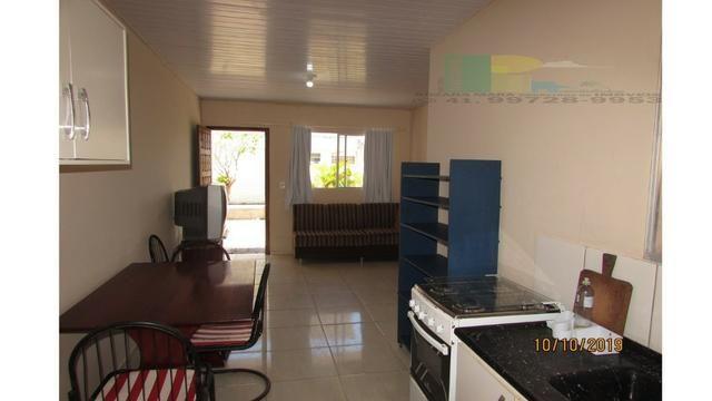 Guaratuba Casa com 2 Dormitórios 1 Quadra Café Curação e Brasão e 2 Quadras do Mar - Foto 4