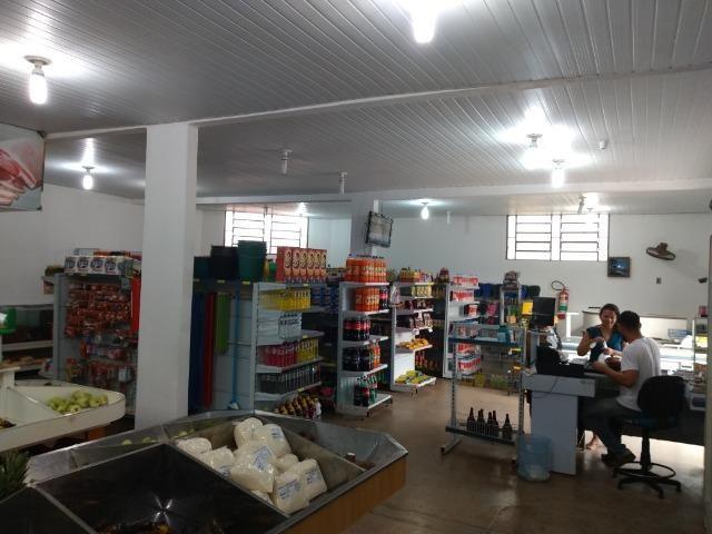 Mercado Ponto Comercial - Foto 2