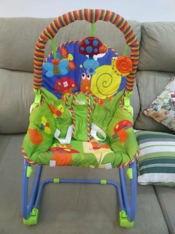 Cadeira de Descanso Animais - Foto 2