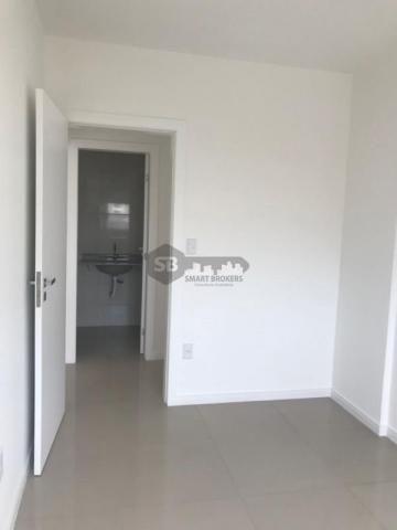 Apartamento 2 quartos em barreiros - Foto 17