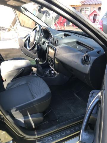 Renault Duster 1.6 2014 - Foto 5