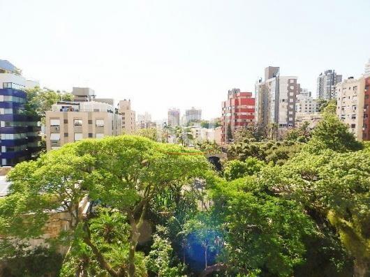 Apartamento à venda com 3 dormitórios em Rio branco, Porto alegre cod:4899 - Foto 10
