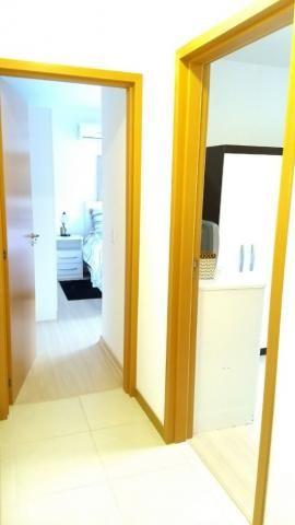 Apartamento à venda com 2 dormitórios em Vila ipiranga, Porto alegre cod:3010 - Foto 8
