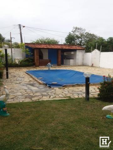 Chácara à venda - Areia Branca - Foto 4