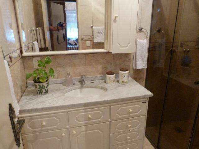 Casa à venda com 5 dormitórios em Higienópolis, Porto alegre cod:767 - Foto 13