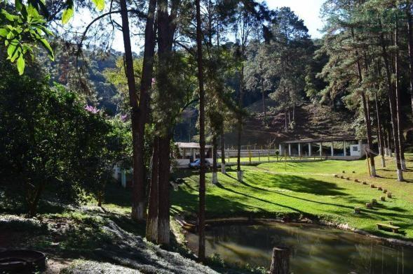 Área à venda, 72.944 m² por r$ 12.000.000 - jardim paraíso - guarulhos/sp - Foto 2