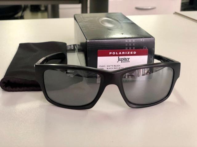841f637ccc54f Oakley Jupiter Squared - Óculos de sol - Bijouterias